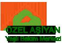asiyanhuzurevi.com Logo